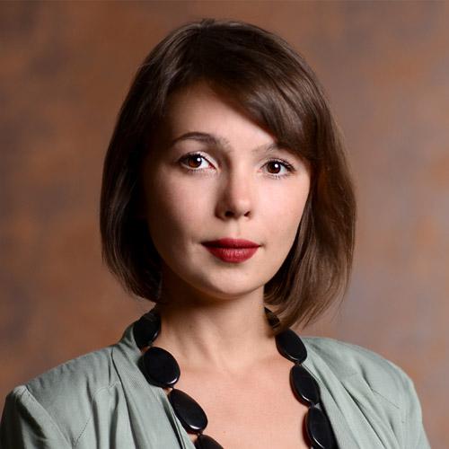 Angela Werner
